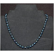 Freshwater Pearl Necklace B
